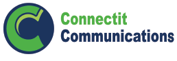 Connectit Communications